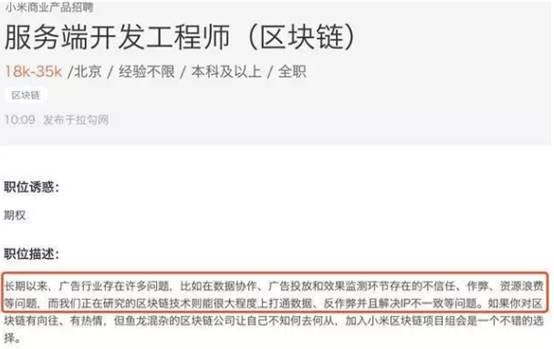 http://www.reviewcode.cn/shujuku/45983.html