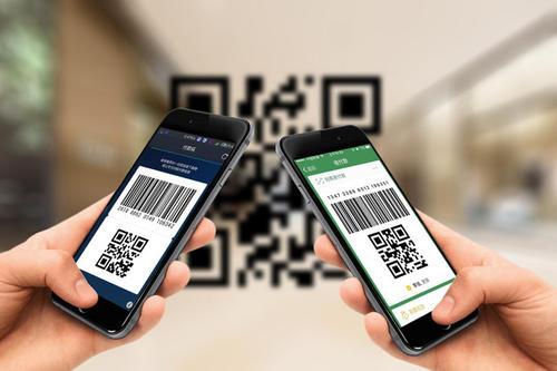 扫码支付互联互通落地:杭州银行、通联支付、壹钱包完成多账户消费结算