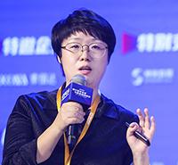微众银行樊萌:用金融科技手段化解小微业务供需两侧鸿沟