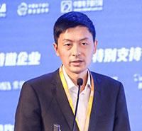 长沙银行朱彬:做一名耕耘线上的数字农夫
